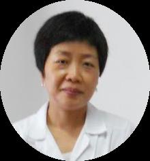 peifang centro chino de acupuntura valencia dolor lumbar acupuntura ansiedad acupuntura fertilidad acupuntura migrañas